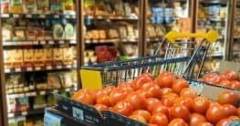 Sind alle Ernährungsumfagen Fake?