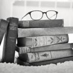 Erfolgreich Abnehmen - Bücher