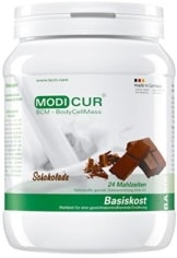 Modicur Basis