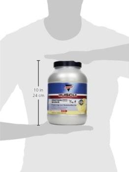 Champ Protein 90