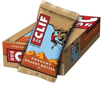 Clif Bar Energieriegel