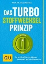 Turbo-Stoffwechsel