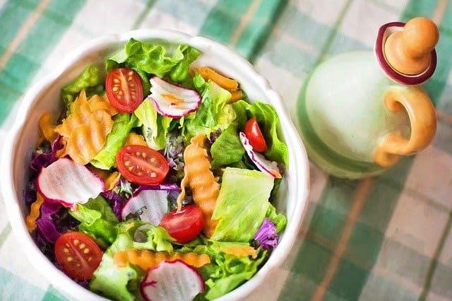 Intervallfasten und gesunde Ernährung - der Schlüssel zum Erfolg!