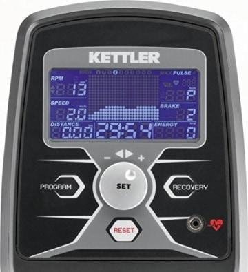 Kettler Heimtrainer