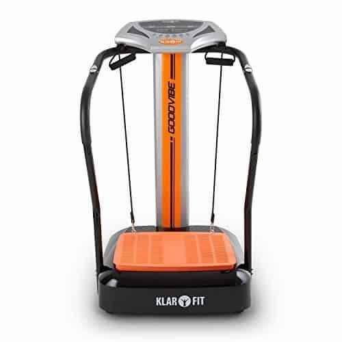 vibrationstrainer fitnessger t lecker. Black Bedroom Furniture Sets. Home Design Ideas