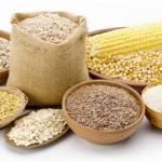 Kohlenhydrate - Ernährung & Abnehmen