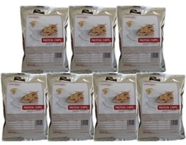 Konzelmann's Original Protein Chips