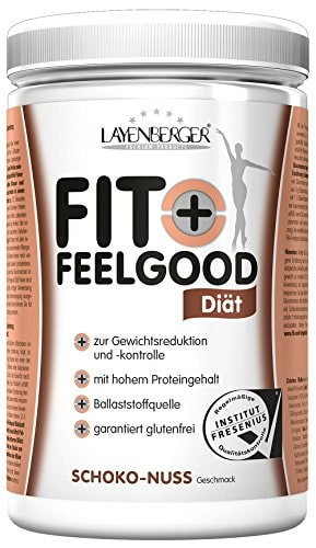Layenberger Fit