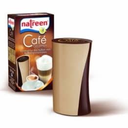 Natreen feine Süße Café Gourmet, 6er Pack