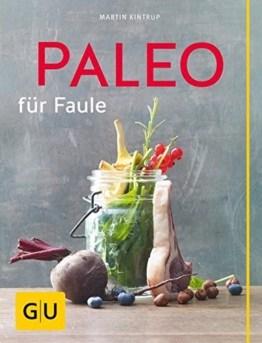 Paleo Rezepte