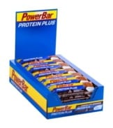 Powerbar Low Sugar