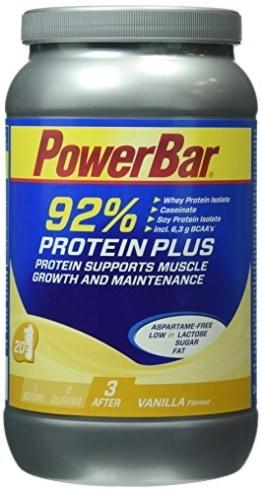 PowerBar Proteinshake
