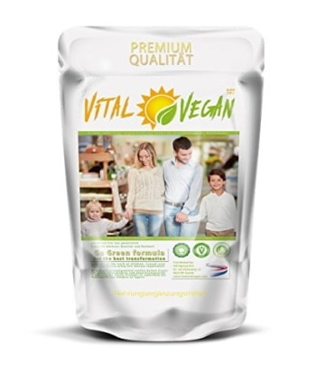 Premium Xylit