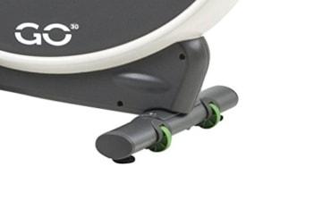 Tunturi Rower Go 30
