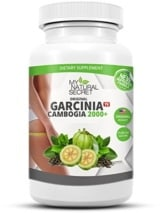 Original Ultra Garcinia