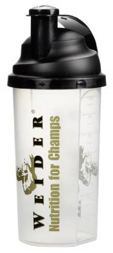 700 ml Shaker