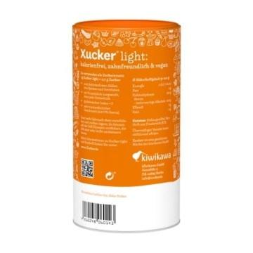 Original Xucker Light